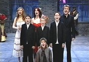 from Celebrate Oliver (27/12/05)