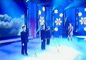 from Christmas Mania (17/12/05)